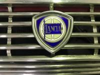 1969 Lancia Fulvia Zagato 1.3s