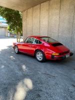1976 Porsche 911 Manual