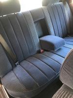 1977 Mercedes Benz450SEL Auto