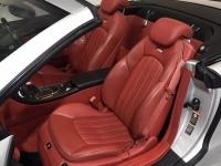 2002 Mercedes-Benz SL55 AMG Auto
