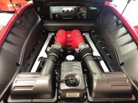 2005 Ferrari F430 F1