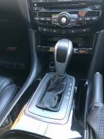 2012 Ford falcon ute XR6 FG