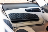 2014 Mercedes-Benz SLS-Class SLS