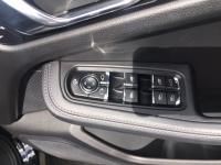 2015 Porsche Macan S Diesel