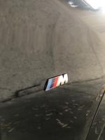2017 BMW X4 X drive 35d F26 Auto 4 X 4