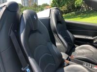 2017 Ferrari 488 Spider Auto