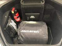 2018 McLaren 720s Coupe Auto MY18