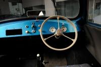 Fuldamobil S-6 C1957