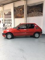 Peugeot 205 SI 1993 Auto