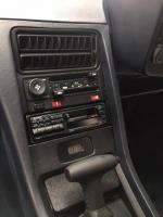 Porsche 1985 928S Auto