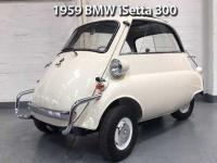 1959-BMW-iSetta-300