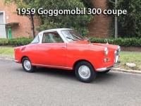 1959-Goggomobil-300-coupe