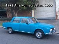 1972-Alfa-Romeo-Berlina-2000