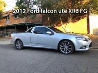2012-Ford-falcon-ute-XR6-FG