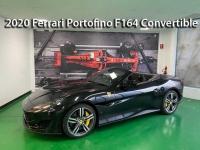 2020 Ferrari Portofino F164 Convertible