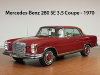 sold280se3-5-coupe_1970