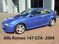 soldalfaromeo147gta_2004