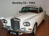 soldbentleys3_1963
