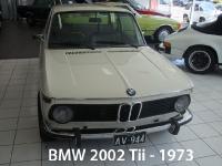 soldbmw2002tii_1973