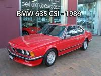 soldbmw635csi_1986