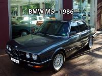 soldbmwm5_1986