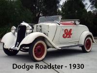 solddodgeroadster_1930