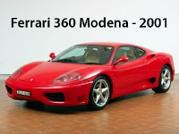soldferrari360_2001
