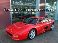soldferrarif355_1998