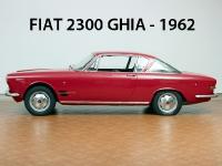 soldfiat2300ghia_1962