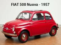 soldfiat500nuova_1957