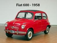 soldfiat600_1958