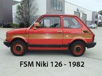 soldfsmniki126_1982
