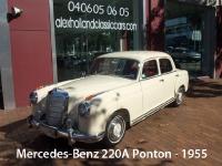 soldmb220aponton_1955
