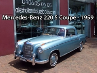 soldmb220scoupe_1959