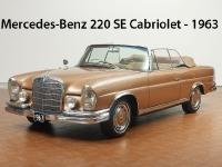 soldmb220secab1963