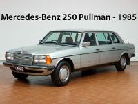 soldmb250pullman_1985