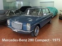 soldmb280comp_1975