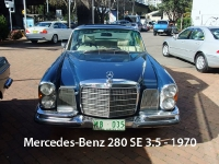 soldmb280se3-5coupe_1970