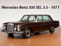 soldmb300sel3-5_1971