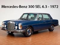 soldmb300sel3-5_1972