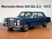 soldmb300sel6-3_1972