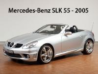soldmbslk552005