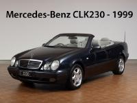 soldmbzclk230