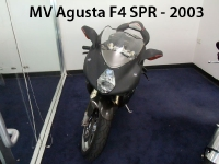 soldmvagustaf4spr_2003