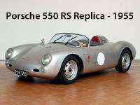 soldporsche550rsrep_1955