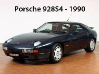 soldporsche928s4_1990