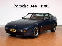 soldporsche944_1985