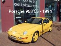 soldporsche968cs_1994