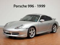 soldporsche996_1999