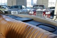 1974 Jaguar XJ6